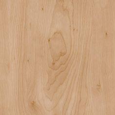 Wood   texturise