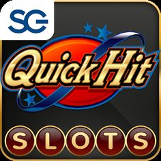 Quick hits slot machine tips online gambling companies australia