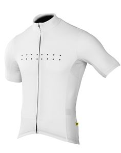 Full Gas Aero / Core Jerseys