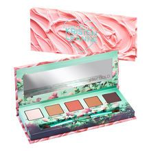 This is what makeup dreams are made of. The UD x Kristen Leanne collection epitomizes everything...