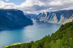 South Norway Road Trip: 25 Best Places to Visit Norway Fjords, Alesund, Local Activities, Famous Photos, Trondheim, Bergen, Great View, Hiking Trails, Rafting