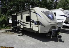 2014 Crossroads Sunset Trail Reserve 32RL, only $33,995.  This travel trailer is like new & stunning!!!  Ballantyne RV can arrange delivery anywhere in the U.S.  http://www.ballantynerv.com/rv/victor+ny/crossroads+traveltrailer/4971/crossroads+sunset+trail+reserve+32rl
