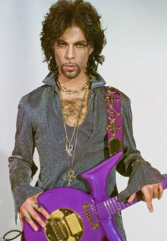 It was a year ago Friday that the music superstar was found dead at Paisley Park, the suburban Minneapolis recording complex where he lived