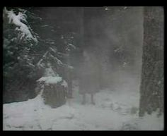 BBC Chronicles of Narnia: LWW - Chapter 2/6 Part 3/3 - YouTube