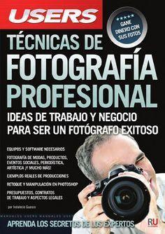 Este libro está dirigido a fotógrafos amateurs, aficionados y a todos aquellos que quieran perfeccionarse en la fotografía digital. A través de los trucos, secretos y consejos del autor, aprenderá el modo de trabajo que aplican los profesionales.