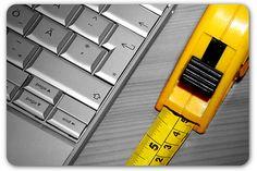 A guide to measuring social media ROI