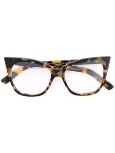 72 Best Specs images   Cat eye glasses, Cat Eyes, Glasses frames 9b33f71868