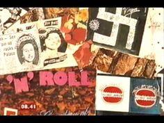 crust,Dillingen,Hardcore,#Hardrock,#Hardrock #70er,punk,Punk #Band,#Sex #Pistols,sexpistols,Ska,thrash #Sex #Pistols –  Breakfast #June 2002 - http://sound.saar.city/?p=48950