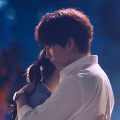 The Special One, Doctor Johns, Jang Hyuk, Ji Sung, Kdrama, Singing, Idol, Medical, Couple Photos