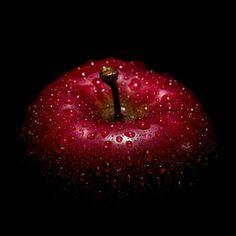 Photo Apple art by Farhad Farajov on 500px