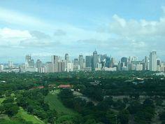 Makati (Manila), Philippines