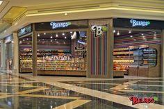 38 best tiendas images tents shopping center alicante - Cc gran plaza 2 majadahonda ...
