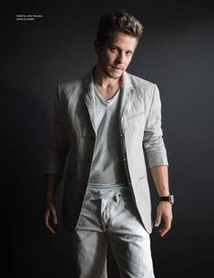 Matt Czuchry Says 'Gilmore Girls' Reboot Was His Best Work Experience Ever: Photo Matt Czuchry looks so handsome in his spread for Da Man magazine's February/March issue, available now. Here's what the The Resident actor had… Matt Czuchry, Gilmore Girls, Hottest Male Celebrities, Celebs, Cary Agos, The Resident Tv Show, Skylar Astin, Eric Dane, Emily Vancamp