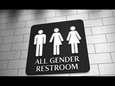 Transgender Pastor calls God a tranny      WTF seriously