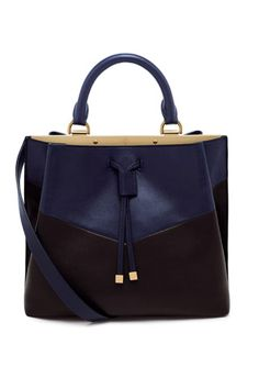 Mulberry Fall 2014 bags