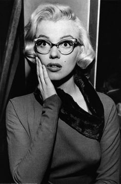 70da1a2f0c Marilyn Monroe (a. Norma Jeane Baker) was born exactly 85 years ago today.  If you re not already aware that Marilyn Monroe was and still is the ...