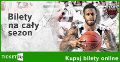 Gratka dla wszystkich wiernych i nowych fanów MKS START LUBLIN! Czy wiecie, że możecie kupić bilety na wszystkie mecze sezonu 2015/2016 online. Skorzystajcie z www.ticketik.pl Zapraszamy tutaj: http://ticketik.pl/#!/Organizator/24
