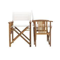 Vendita online sedie e tavoli per esterno a prezzi scontati e convenienti