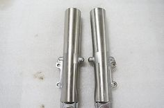 Replacement fork dust boots for harley davidson 35mm models oem replacement fork dust boots for harley davidson 35mm models oem 45404 75 harley parts for sale pinterest harley davidson fandeluxe Choice Image