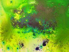 Acrylic on canvas 60x50cm