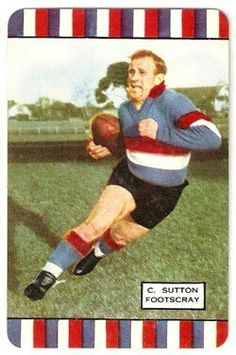 Football Cards, Baseball Cards, Western Bulldogs, Australian Football, Great Team, My T Shirt, The Past, History, Sports