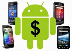 Tool GRATIS Membuat Aplikasi Android