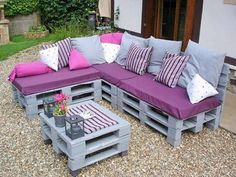DIY-+Must+Try+Ideas+From+The+Wooden+Pallet