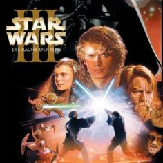 CD Star Wars Episode III - Die Rache der Sith  http://www.meinspielzeug24.de/audio-video/cd-star-wars-episode-iii-die-rache-der-sith/  #Junge, #StarWars #AudioVideo, #CD
