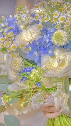 Pwetty flowers