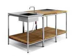 viteo-outdoors-furniture-kitchen.jpg