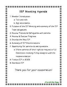 Example Of Agenda For A Meeting New Danielle Morgan Danimorgan87 On Pinterest