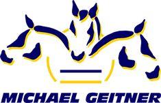 Bdenarbeits Trainer (nach Michael Geitner)  http://www.pferde-ausbildung.de/trainerliste/#tab-1403027437233-8