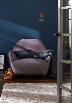 Die 7 Besten Bilder Von Hülsta Sofa Sessel Hs480