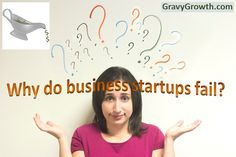 business plan execution, business ownership, Greg Hixon, GravyGrowth, business, entrepreneurship, business startup, business plan, business planning, business failure