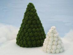 Decorazioni natalizie uncinetto Pagina 17 - Fotogallery Donnaclick