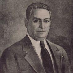"""""""Cuando salí de Collores…"""", del puertorriqueño Luis Lloréns Torres  (1876-1944), es el poema clásico que he escogido para ti esta semana. http://ciudadseva.com/texto/cuando-sali-de-collores"""