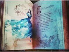 Cinderella Live-Action Movie | Cenerentola - Cinderella (Live Action) , Walt Disney Pictures