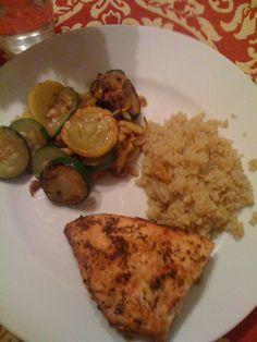 What I Eat on the Belly Fat Cure   Me and Jorge: Belly Fat Cure Diet   Belly Fat Cure by Jorge Cruise