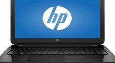 HP 2016 Newest HP 15.6-inch Premium Laptop PC, Intel Celeron N3050 Processor, 4GB DDR3L RAM, 500GB Hard No description (Barcode EAN = 0795962336839). http://www.comparestoreprices.co.uk/december-2016-week-1-b/hp-2016-newest-hp-15-6-inch-premium-laptop-pc-intel-celeron-n3050-processor-4gb-ddr3l-ram-500gb-hard.asp