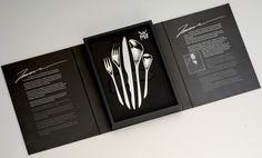 PACK -cutlery