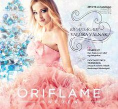 Visit the post for more. Strapless Dress, Tulle, Ballet Skirt, Formal Dresses, Skirts, Beauty, Fashion, Catalog, Strapless Gown
