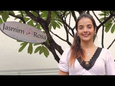 #4 Transformadoras | Fabiana Muniz - Jasmim Rosa - YouTube