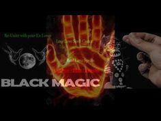 Abu Dhabi, 0027717140486 fast love spells in Al Ain, Al Awdah,Ahmedabad,. New Boyfriend, New Girlfriend, Lost Love Spells, Healing A Broken Heart, Love Spell Caster, Londonderry, Ahmedabad, Leicester, Black Magic