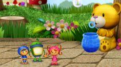 Team Umizoomi Bekijk en beoordeel het filmpjeDe Speelgoedwinkel van Team Umizoomi in het Nederlands. Naar alleUmizoomi filmpjes