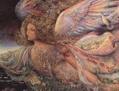 natures guardian angel - 6-22-12