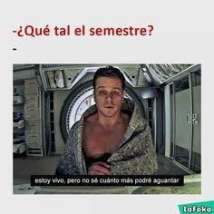 CÓMO HACER UN MEME DIVERTIDO #memes #chistes #chistesmalos #imagenesgraciosas #humor #funny