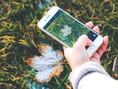 Who don't have smartphone nowadays? Smartphone has become part of our daily activities. We have them handy all the time, make phone calls, messaging, Zermatt, Iphone Photography, Photography Tips, Digital Photography, Photography Career, Photography Courses, Mobile Photography, Free Iphone, Iphone 6