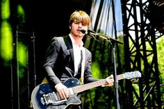 The Strypes @ Music Midtown Festival 2014 <3