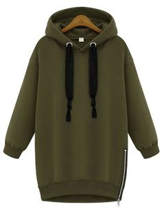 48 Best Sweater and Hoodie for Ladies images  3667f897e