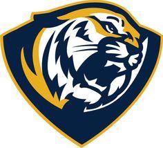 East Texas Baptist University- Tigers